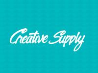 Marker logo type