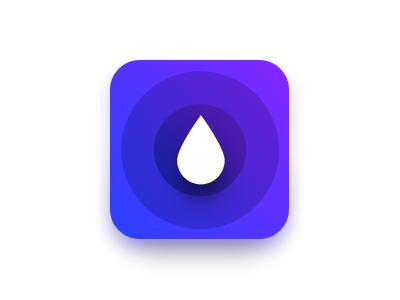 Hydra app icon