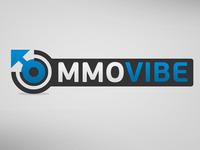 MMOvibe logo