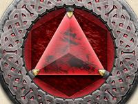 Stack Exchange RPG poster