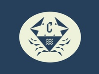 Cunha - Seafood company