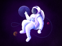 Spaced Out_FTW