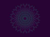 Mandala Wayvana