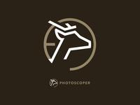 Photoscoper Identity