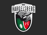 RUC Hargelsberg Logo
