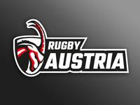 Rugby Austria