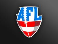 Afl Logo Austria