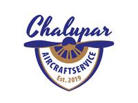 Chalupar Aircraftservice