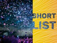 Arekibo shortlisted for award blog image