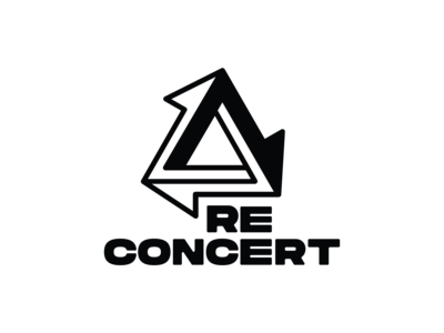 Logo Reconcert 01