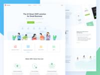 Beambox - Homepage