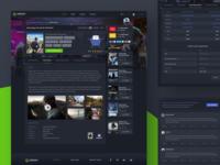 Orion - Game details