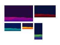Nubu Wallpaper