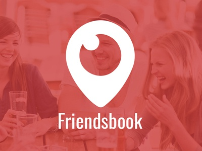 Social networking sites for Friends creative website friends