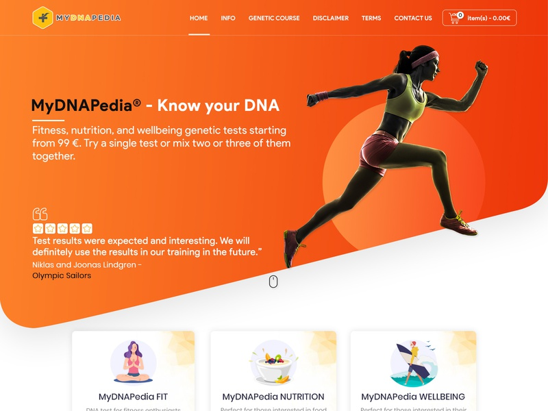 Website Design web design ui  ux app design creative design
