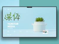 vanstar-web
