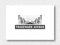 Trademark Avenue