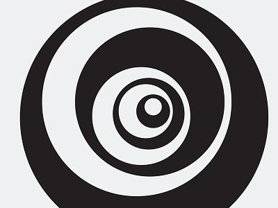 Mental Illness Awareness Icons mental illness logos icons