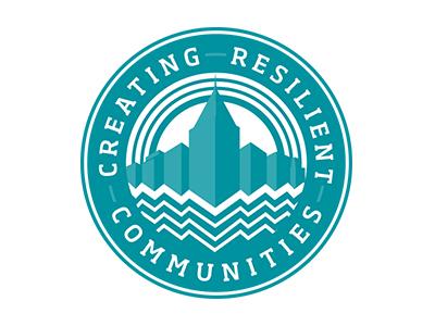 「Resilient City icon」的圖片搜尋結果