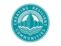 Creating Resilient Communities logo