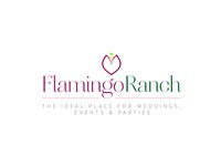Flamingo Ranch