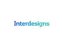 Interdesigns