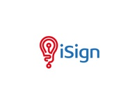 iSign