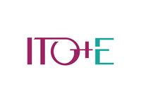 ITO+E