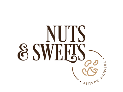 Nuts & Sweets