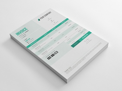 Invoice/Bill