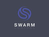 Logo for control admin tool