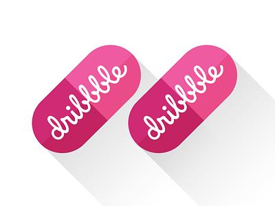 I have 2 dribbble invites invitations invites invite dribbble