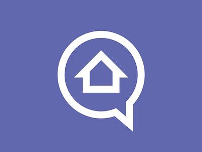 Zyteli Logo network neighbors logo social