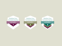 Quiz Badges