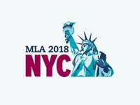 NYC Logo