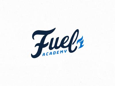 Dallas Fuel Academy