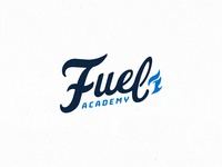 Dallas Fuel Academy