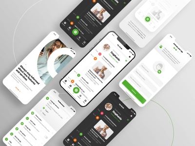 Mobile banking app payment app uxui ui ux ui payment mobile banking mobile app mobile ui mobile banking app ux mobile app design fintech mobile fintech app fintech