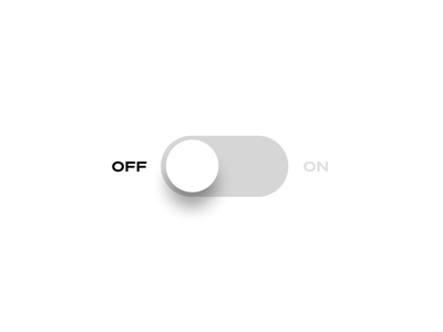Switch concept 4 visual identity animations animation switch button switch switcher uidesign ui  ux mobile app design mobile design mobile app