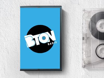 Bton Radio Showcase