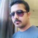 Bhaskar Bhanja