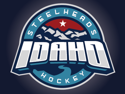 Idaho Steelheads Secondary