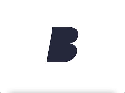 Biro Power App Concept prototype xd design branding logo minimal ux ui design