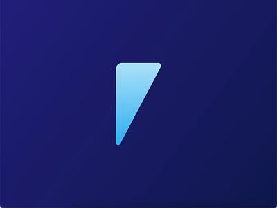 Flash Fibernet App Concept prototype app logo xd design minimal ui design