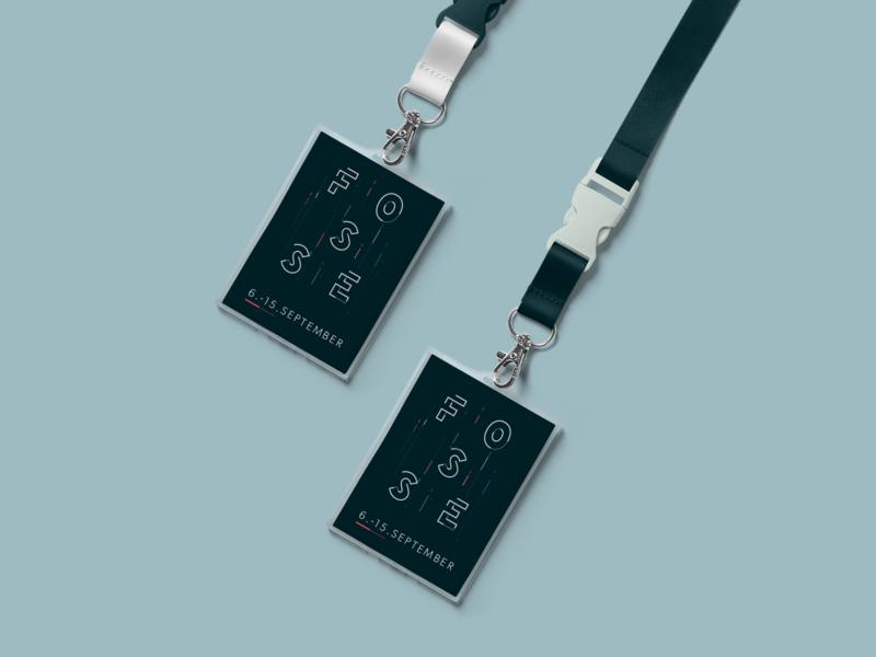 Access card graphic design typography dark theme branding design identity branding card identity design idenity graphicdesign branding