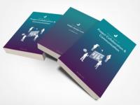 Ebook 05: Project Collaboration & Communication