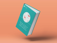 Ebook 06: Design & Build Your Product Simultaneously
