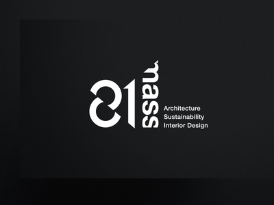 81 Mass Logo