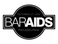 Baraids Logo Concept