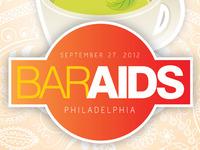 BarAids